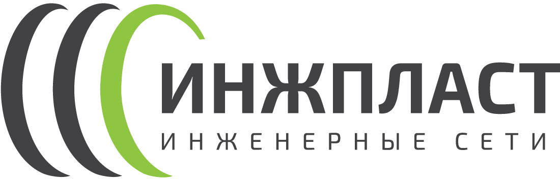 Труба ПНД (ПЭ) в ingplast.ru