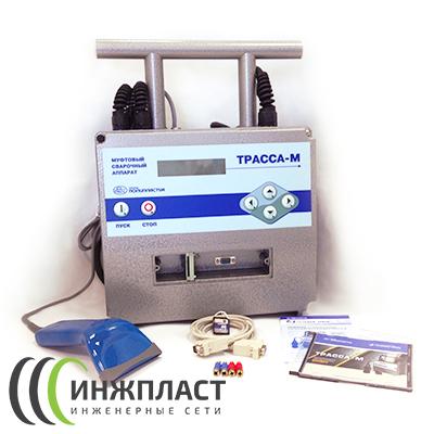 Поверка сварочного аппарата стабилизатор напряжения volter etalon