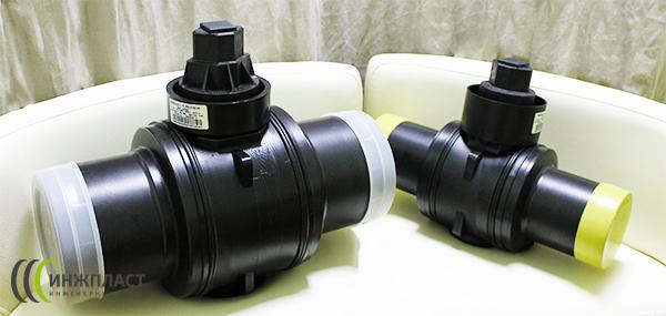 Фильтр-газоотделитель ФГУ-40-1,6 Ду 40 Ру 16, 100 мкм